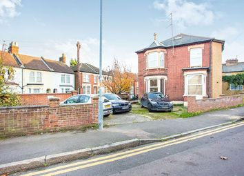 Thumbnail 1 bed flat for sale in Grosvenor Road, Watford