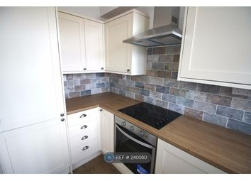 Thumbnail 1 bed flat to rent in Fountain Court, Old Portsmouth
