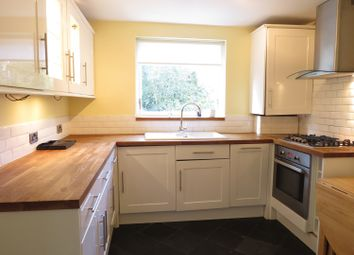Thumbnail 2 bedroom flat to rent in Norwood Road, Herne Hill, London