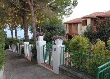 Thumbnail 2 bed town house for sale in Baia Del Carpino, Scalea, Cosenza, Calabria, Italy