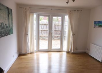 Thumbnail 1 bed flat to rent in Columbine Close, Marton-In-Cleveland, Middlesbrough