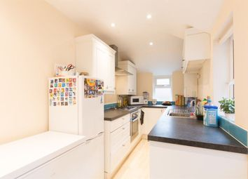 Thumbnail 3 bed property to rent in Andover Road, Newbury