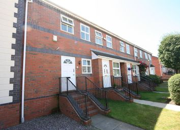 Thumbnail 2 bed flat for sale in Victoria Parade, New Brighton