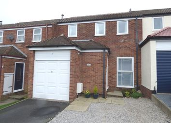 Thumbnail 3 bed property to rent in Tarn Mount, Macclesfield