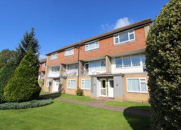Thumbnail 2 bed flat to rent in Milton Road, Ickenham