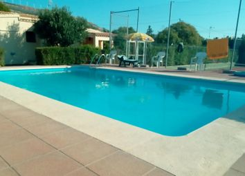 Thumbnail 3 bed villa for sale in 02660 Caudete, Albacete, Spain
