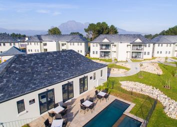 Thumbnail 1 bed detached house for sale in Pearl Valley Golf Estate, Paarl, Cape Winelands, Western Cape, South Africa