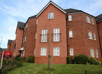 2 bed flat for sale in Layton Way, Prescot L34