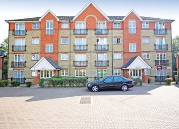 Thumbnail 2 bed flat for sale in Cold Blow Lane, London