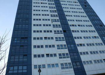 Thumbnail 2 bedroom flat for sale in Castlemaine, Battersea, Culvert Road, London