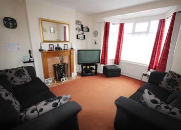 Thumbnail 3 bed property for sale in Sandhills Road, Old Colwyn, Colwyn Bay