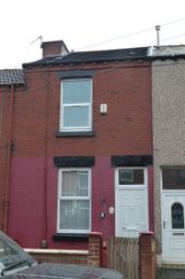 Thumbnail 2 bed terraced house for sale in Hargreaves Street, St. Helens, Merseyside