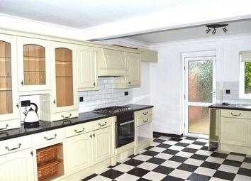 Thumbnail 3 bed property to rent in Ripleys Market, Lowfield Street, Dartford
