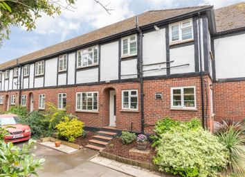 Thumbnail 1 bed flat for sale in Monument Hill, Weybridge, Surrey