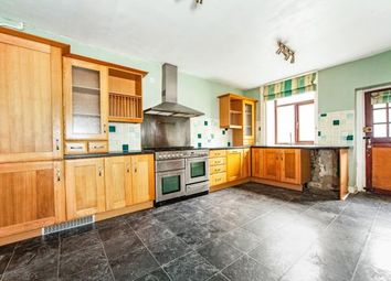 2 bed terraced house for sale in Burnley Road, Colne, Lancashire BB8