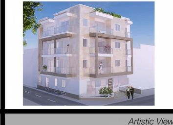 Thumbnail 2 bed apartment for sale in 2 Bedroom Apartment, Gharghur, Central, Malta