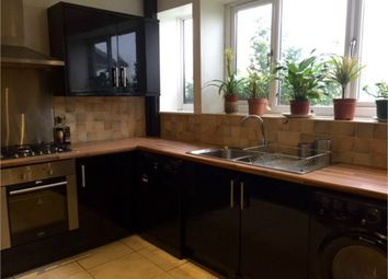 Thumbnail 3 bed town house to rent in Kempsell Walk, Halewood, Liverpool