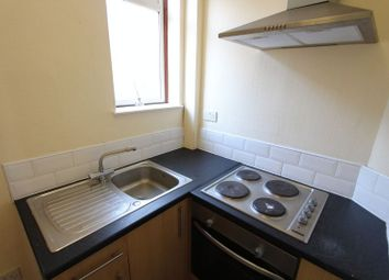 Thumbnail 2 bed terraced house to rent in Nansen Grove, Walton