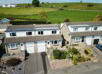 Thumbnail 3 bed semi-detached house for sale in Bostons, Great Harwood, Blackburn