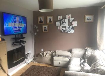 Thumbnail 2 bed property for sale in Carnforth Drive, Warndon, Worcester