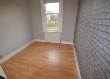 Thumbnail 4 bed flat to rent in Albert Crescent, Wallyford, East Lothian
