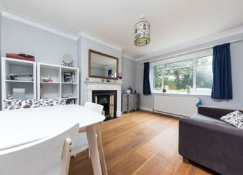 2 bed maisonette for sale in Hobbs Green, London N2
