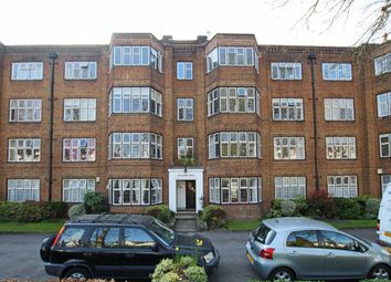 Thumbnail 2 bed flat for sale in Portsmouth Road, London