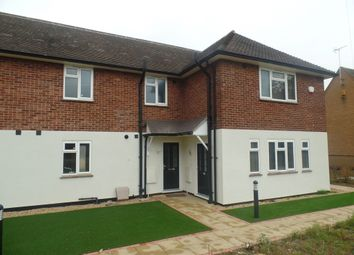 Thumbnail 2 bedroom property to rent in Willow Lodge, Coneygree Road, Stanground, Peterborough.