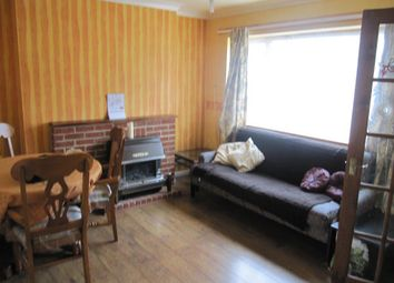 Thumbnail 3 bed semi-detached house to rent in Mead Way, Canterbury, Kent