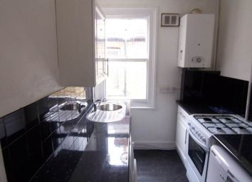 Thumbnail 2 bed flat to rent in The Beeches, Woodland Road, London
