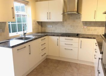 Thumbnail 4 bed property to rent in Ampthill Road, Maulden, Bedford