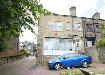 Thumbnail 7 bed semi-detached house for sale in Bradford Road, Shipley, West Yorkshire