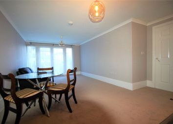 Thumbnail 2 bed flat to rent in Grand Union Heights, Northwick Road, Wembley