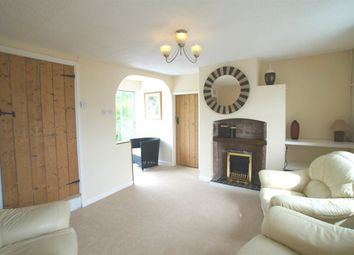 Thumbnail 2 bed property to rent in Vale View, Egremont