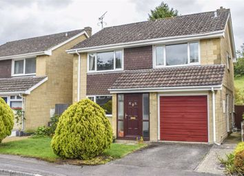 4 bed detached house for sale in Court Orchard, Wotton-Under-Edge GL12