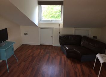 Thumbnail 5 bed flat to rent in Stockwell Green, Stockwell, Clapham North, London