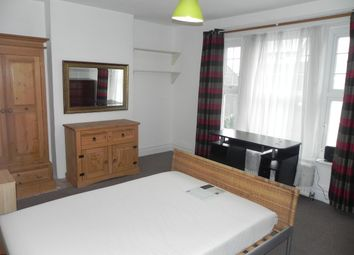Thumbnail 3 bed terraced house to rent in Haydon Place, Guildford, Surrey