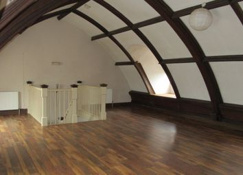 Thumbnail 5 bedroom barn conversion to rent in The Orchard, Huyton