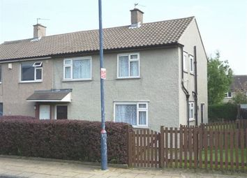 Thumbnail 3 bedroom property to rent in Grayswood Crescent, Holme Wood