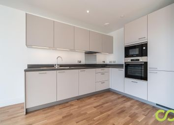 2 bed property to rent in Wellington Street, London SE18
