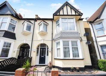 3 bed flat for sale in Westminster Drive, Westcliff-On-Sea SS0