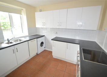 Thumbnail 3 bed flat to rent in George House, Chulsa Road, London