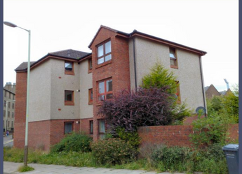 Thumbnail 2 bed flat to rent in Dundonald Court, Dundee