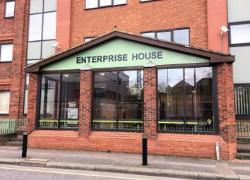 Thumbnail Office to let in Enterprise House, Valley Street, Darlington