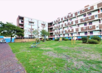 Thumbnail 3 bed flat for sale in De Beauvoir Road, London