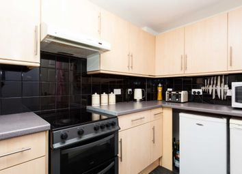 Thumbnail 2 bed terraced house to rent in South Holmes Road, Horsham