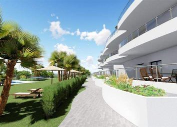 Thumbnail 3 bed apartment for sale in Mijas Costa, Mijas Costa, Spain