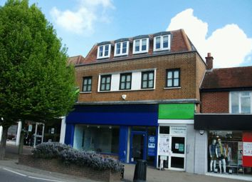 1 bed flat to rent in Apartment 6, Broadway, Didcot OX11