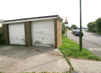 Thumbnail Parking/garage to rent in Worthing Road, East Preston, Littlehampton