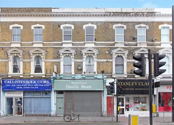 Thumbnail Retail premises to let in 144, Acre Lane, London